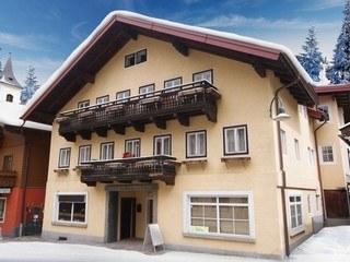 Pension Reiterhaus